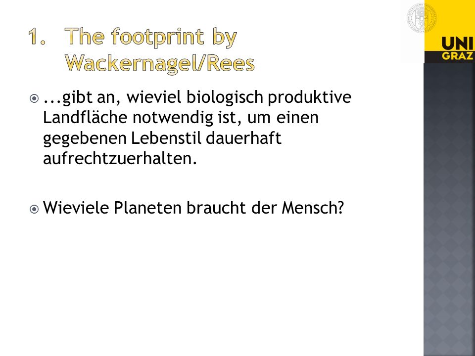 http://www.nachhaltigkeit.steiermark.at/cms/beitrag/11120560/42439088