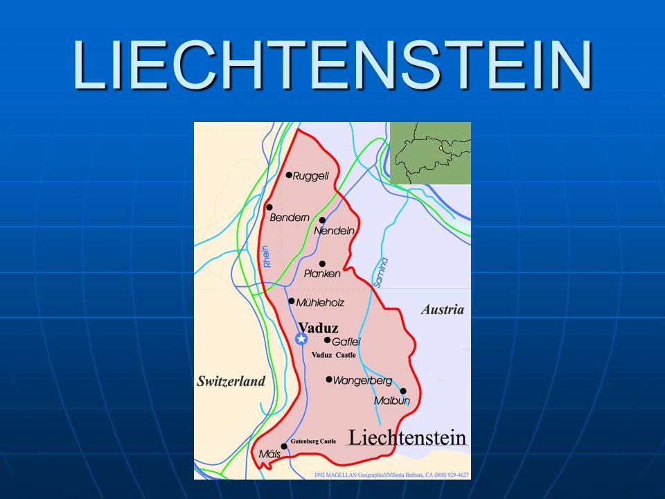 TOURISMUS FAMILIE FAMILIE MINIGOLFMINIGOLF MÄRCHENWEGMÄRCHENWEG CITY TRAINCITY TRAIN LESEWEGLESEWEG PLANETENWEGPLANETENWEG UND VIEL MEHR.
