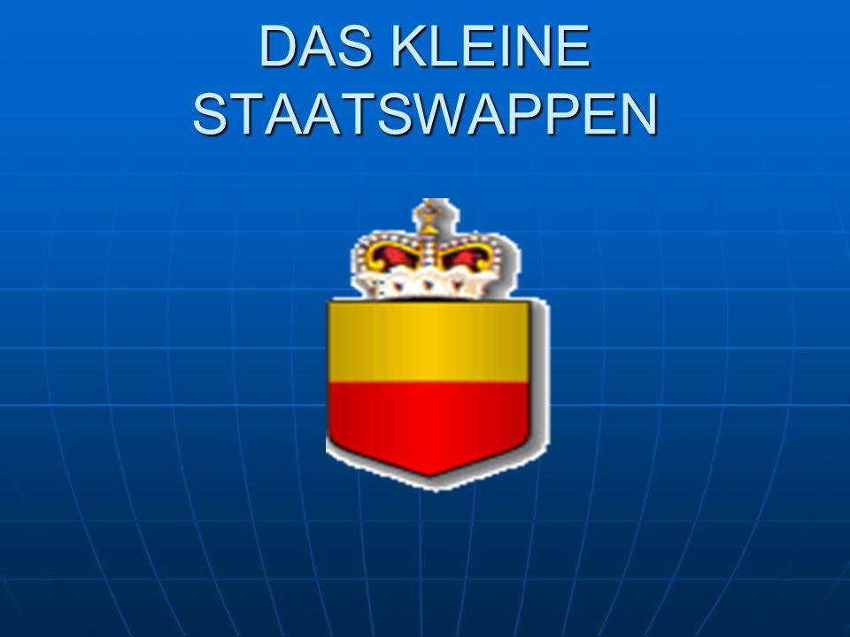 MOTTO UND HYMNE Für Gott, Fürst und Vaterland Für Gott, Fürst und Vaterland Oben am jungen Rhein Oben am jungen Rhein http://www.youtube.com/watch?v=Rpg WVdDgVSghttp://www.youtube.com/watch?v=Rpg WVdDgVSghttp://www.youtube.com/watch?v=Rpg WVdDgVSghttp://www.youtube.com/watch?v=Rpg WVdDgVSg
