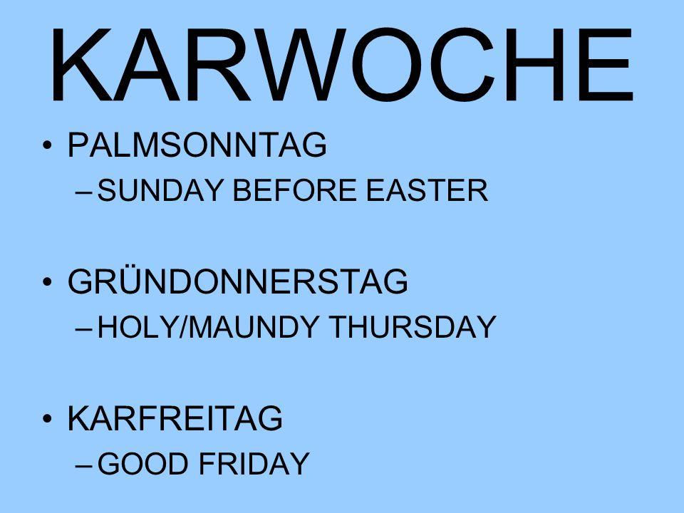 AUF EIN EI GESCHRIEBEN Ostern ist zwar schon vorbei, Also dies kein Osterei; Doch wer sagt, es sei kein Segen, Wenn im Mai die Hasen legen?