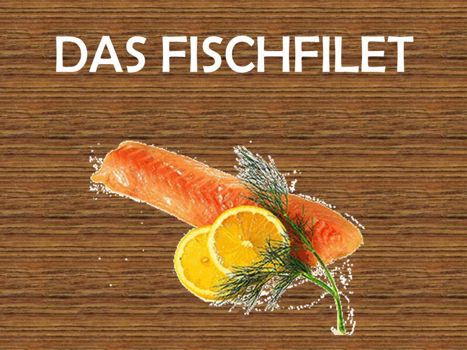 DAS FISCHFILET