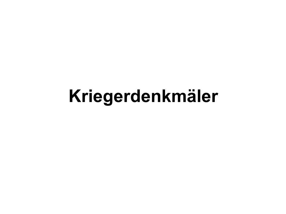 NS-Gedenkstätten in Salzburg Erinnerung bzw.