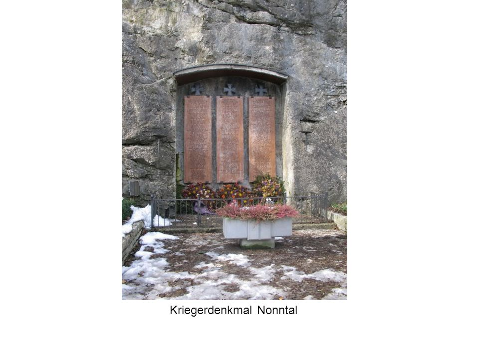 Euthanasie: Vernichtung lebensunwerten Lebens Karl Binding, Alfred Hoche: Die Freigabe der Vernichtung lebensunwerten Lebens auch im englischsprachigen Raum verbreitet, Zeitgeist