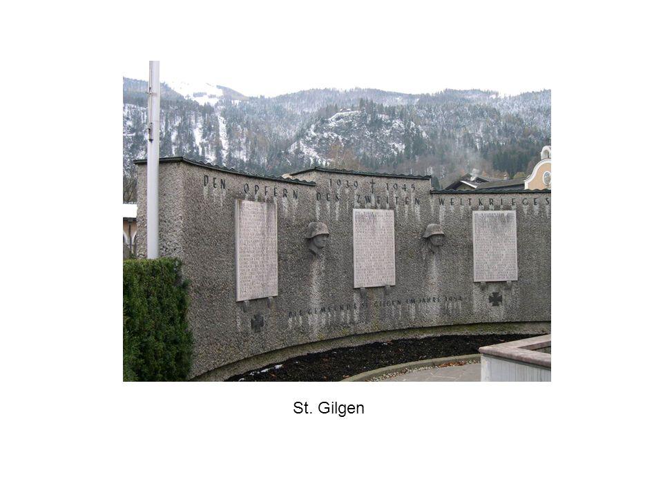 1936, Wien: Internationale Zentralstelle zur Bekämpfung der Zigeunerplage; datenmäßige Erfassung der Zigeuner in Zigeunerkarthotek (Burgenland) NS-Zeit: ÖsterreicherInnen waren nicht nur Befehlsempfänger und –ausführer.