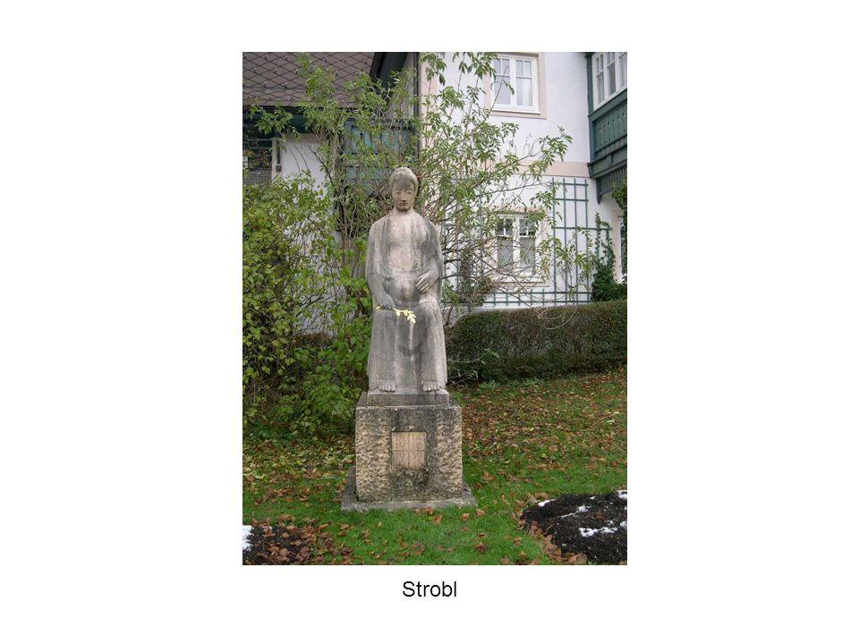 Zeitungsrecherche: was/wie wird über (geplantes) Denkmal berichtet….