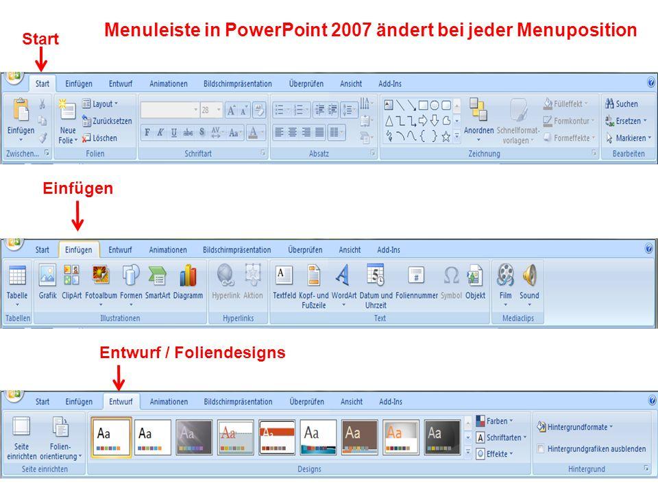 Nächster CompuTreff 10. Juni 2010 14:00 Uhr Thema: Speichermedien