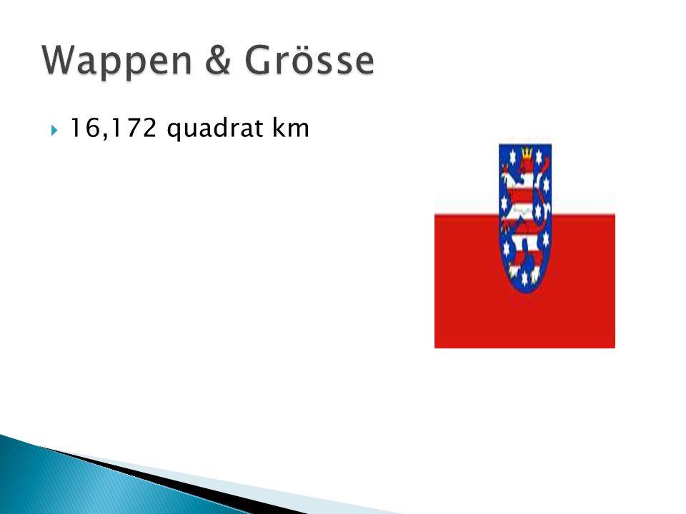 16,172 quadrat km