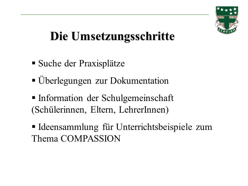 Religion Das Biblische Menschenbild an Hand der Texte aus Gen., Lk.