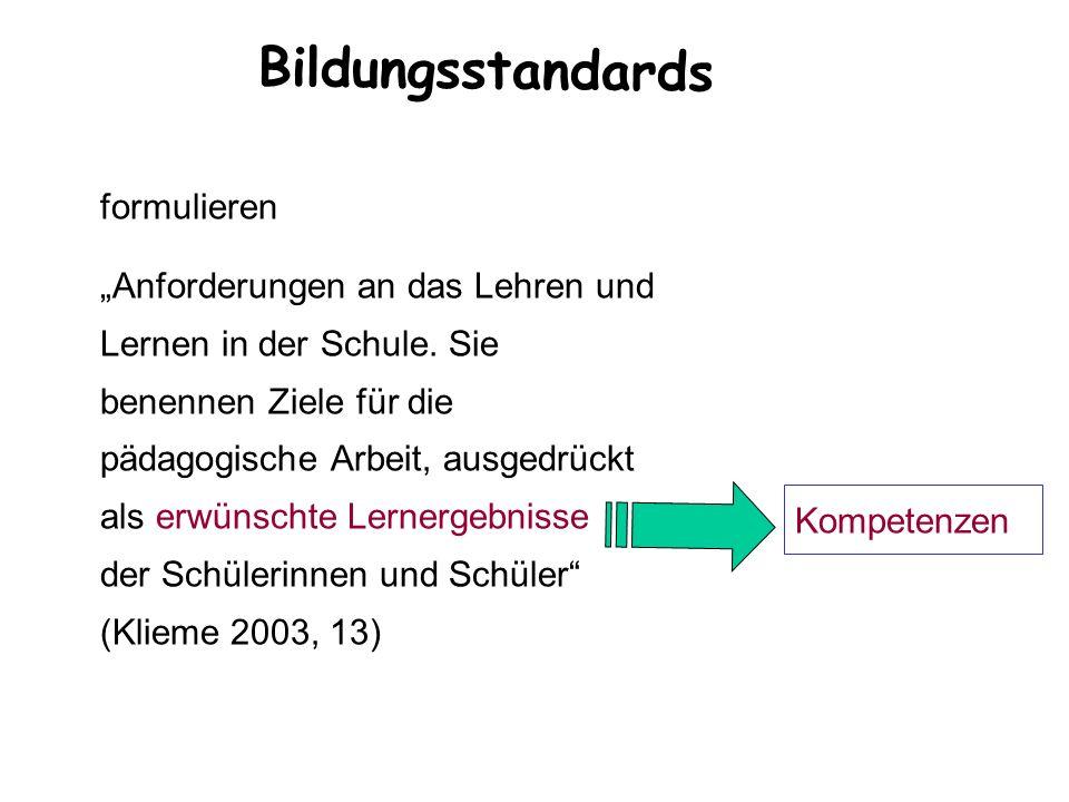 Religiöse Kompetenz Deutungs- Kompetenz Partizipations- Kompetenz (Dieter Benner) ermöglicht tieferes Verständnis des eigenen und fremden Handelns erweitert Erfahrung und Wissen