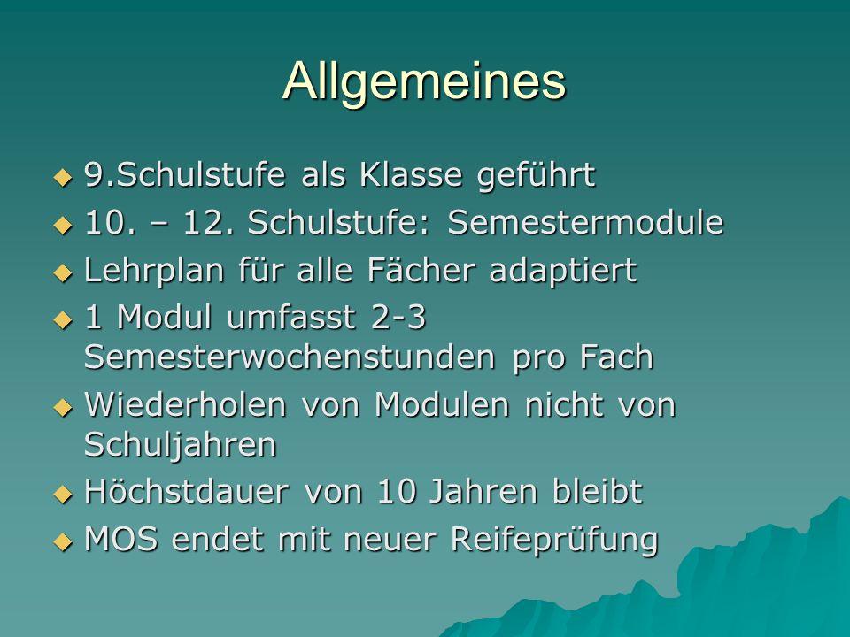WM Themen 2004/05 Wie entscheiden.Wie entscheiden.