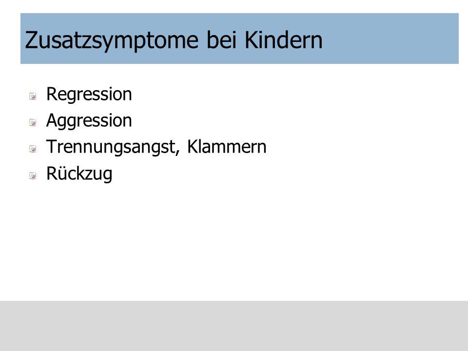 Psychoedukation in einfachen Worten Dipl.Psych.