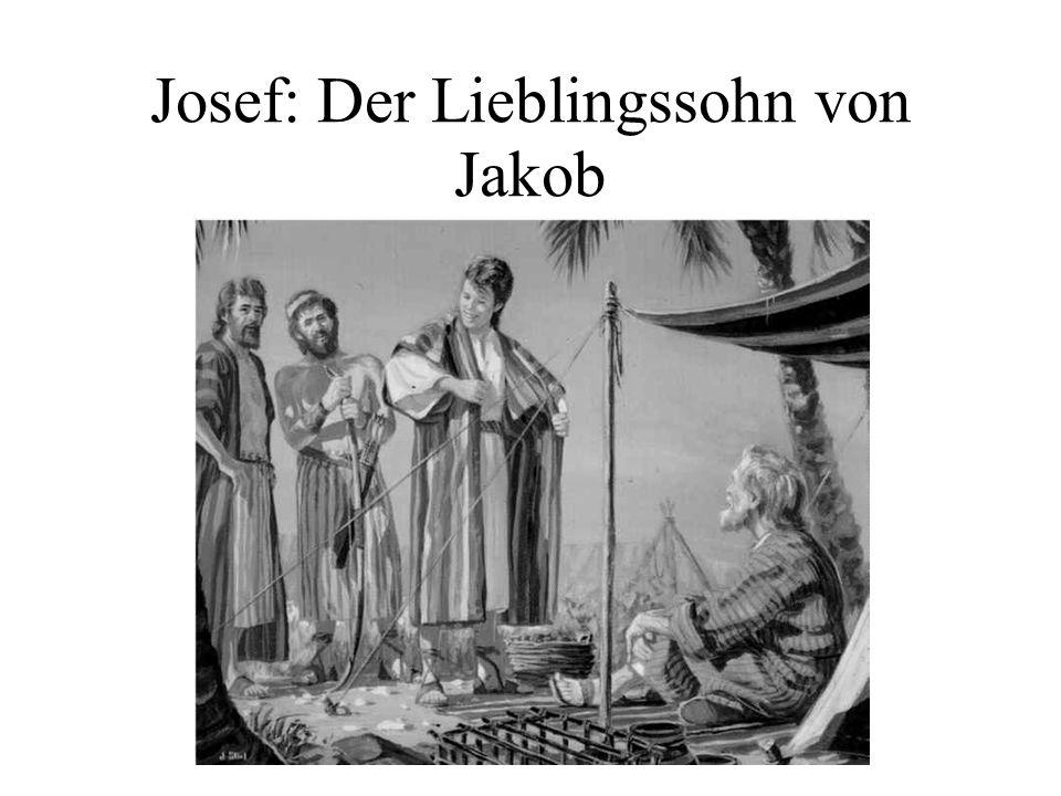 Gott spricht zu Josef in zwei Träumen Gott hat verschiedene Möglichkeiten zu uns zu sprechen: durch sein Wort durch die Predigt durch andere Menschen durch den Heiligen Geist durch Träume...
