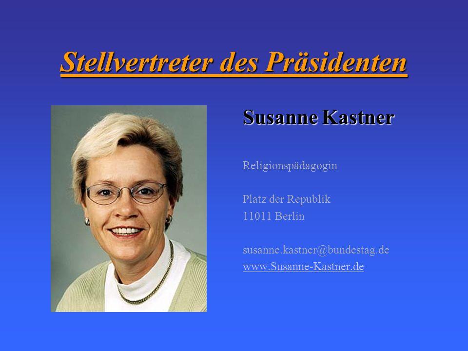 Lebenslauf Geboren am 22. Oktober 1943 in Breslau; katholisch; verheiratet, zwei Kinder. Nach dem Abitur Lehre und Arbeit als Schriftsetzer in Weimar.