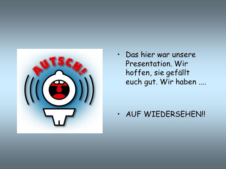 Big Brother Im deutschen Fernsehen kann man sehen, wie Menschen 100 Tage zusammen in einem Containerhaus wohnen. Kameras beobachten die Bewohner in al