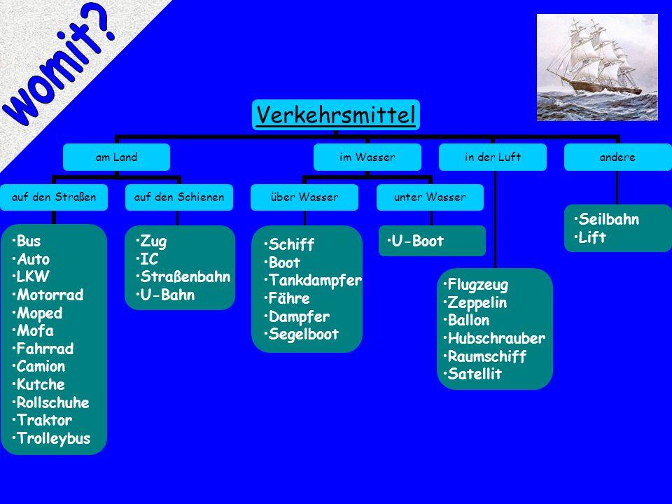 1881Die ersten Pläne für Einführung des öffentlichen Verkehrs in Bratislava 1895Die erste Straβenbahn ist geöffnet worden 1909Die ersten Trolleybusse haben zu verkehren begonnen 1915Die Trolleybusse haben zu verkehren aufgehört 1927Die erste Buslinie 1927Die erste Nachtverbindung 1941Die Trolleybusse haben wieder zu fahren begonnen 1948Die Buslinien verkehren auch in die Randstadtvierteln (Lamač, Vajnory, Karlova Ves, Devín) 1971 Die Straβenbahn nach Ružinov 1972Die erste Buslinie nach DNV 1986Die Straβenbahn nach Dúbravka 1988Die Straβenbahn nach Rača