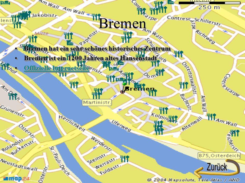 Bremen Bremen hat ein sehr schönes historisches ZentrumBremen hat ein sehr schönes historisches Zentrum Bremen ist ein 1200 Jahren altes HansenstadtBremen ist ein 1200 Jahren altes Hansenstadt Offizielle InternetseiteOffizielle InternetseiteOffizielle InternetseiteOffizielle Internetseite Bremen hat ein sehr schönes historisches ZentrumBremen hat ein sehr schönes historisches Zentrum Bremen ist ein 1200 Jahren altes HansenstadtBremen ist ein 1200 Jahren altes Hansenstadt Offizielle InternetseiteOffizielle InternetseiteOffizielle InternetseiteOffizielle Internetseite