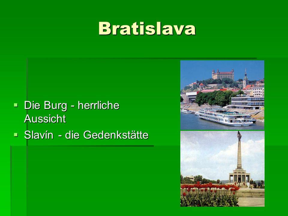 Wien Wien http://www.wien.at/ http://www.wien.at/ http://www.wien.at/ Bratislava Bratislava http://www.bratislava.
