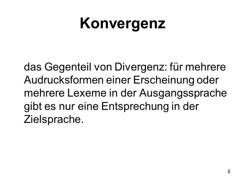 26 3.Gegenueberstellung: Deixis def. Art. und demonstr.