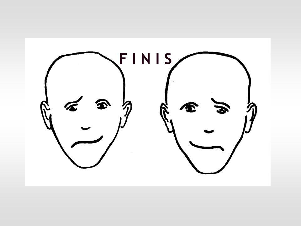 F I N I S