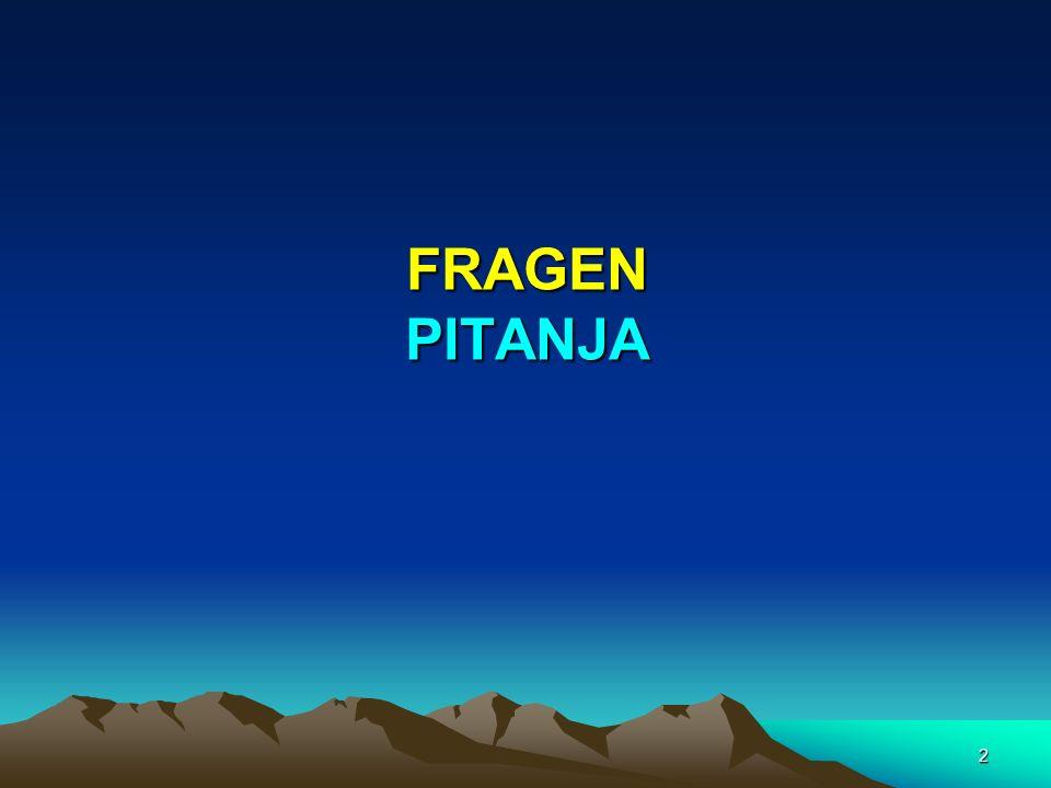 23 das Syntagma – sintagma Verknüpfung von Wörtern zu Wortgruppen, Wortverbindungen z.B.