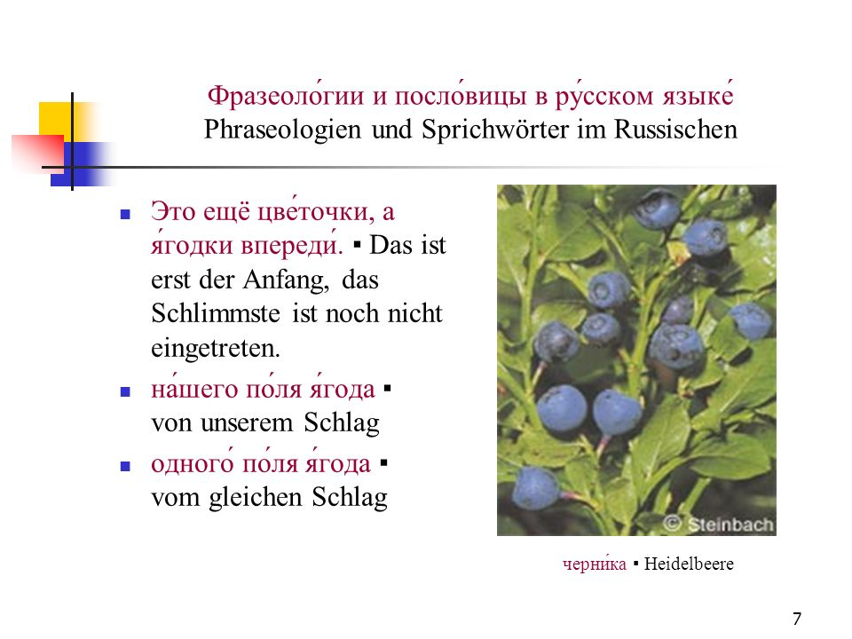 38 Литерату́ра и исто́чники Literatur und Quellen Bächtold-Stäubli, H.