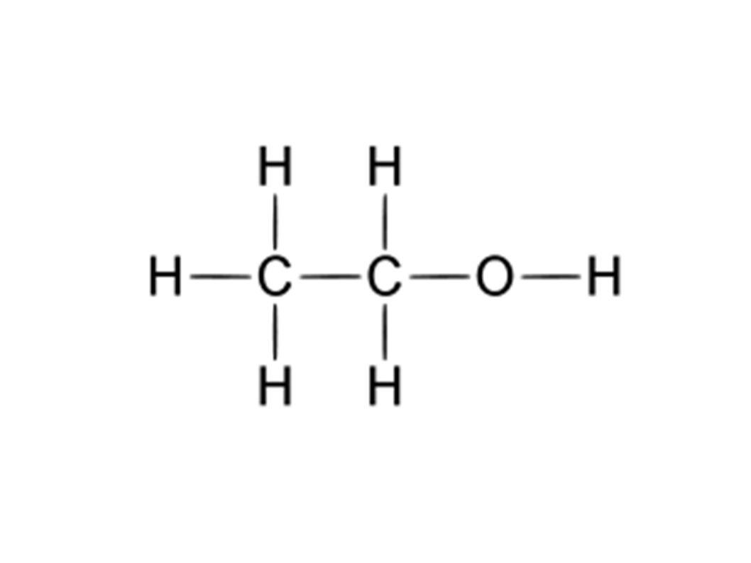Cellulose-Ethanol die Lösung für die regenerative Kraftstoffherstellung?
