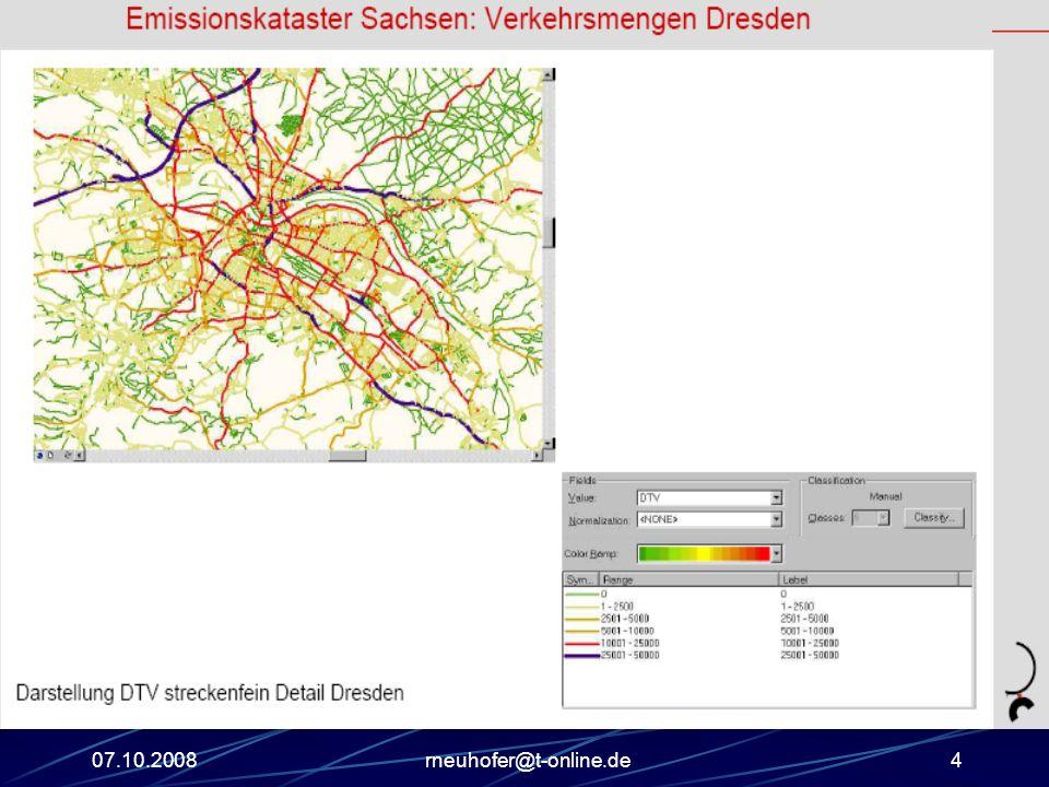 07.10.2008rneuhofer@t-online.de4