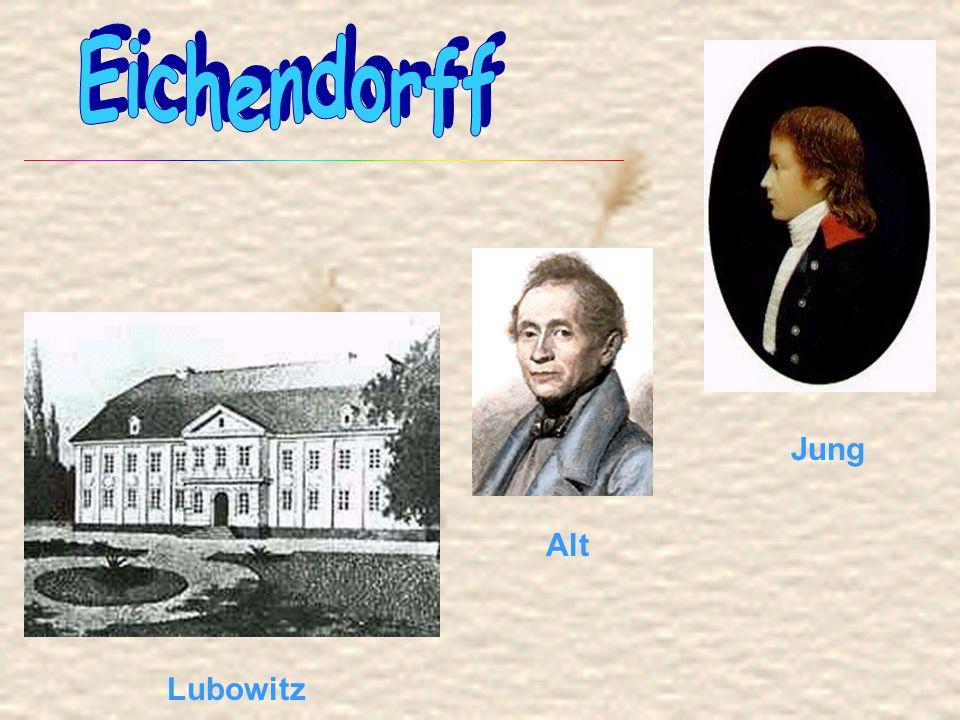 Lubowitz Jung Alt