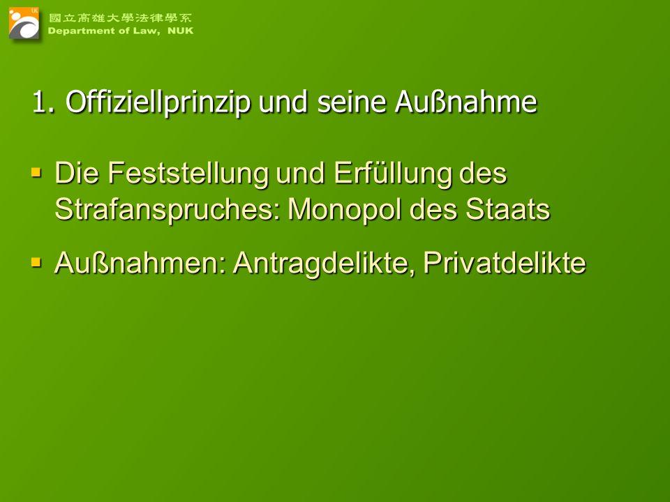 30 Der oberste Gerichthof (5.Richter) §§ 3 III, 47, GVGT Der oberste Gerichthof (5.