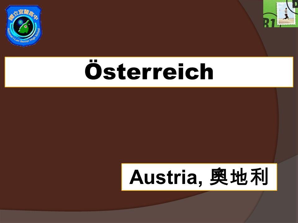 Österreich Austria,