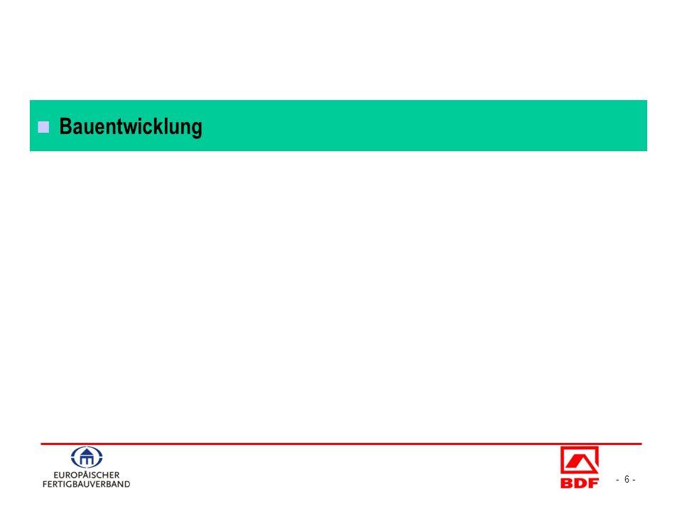 Quelle: ESZB Novelle der EnEV 2009 steht noch aus - Entwurf für eine neue EnEV (2012) liegt jetzt vor - Inkrafttreten frühestens 2014 - Energieeinsparung in zwei Stufen von 12,5 % - Hülle wird leicht verschärft, ca.