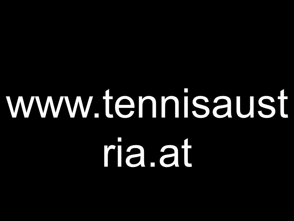 www.tennisaust ria.at