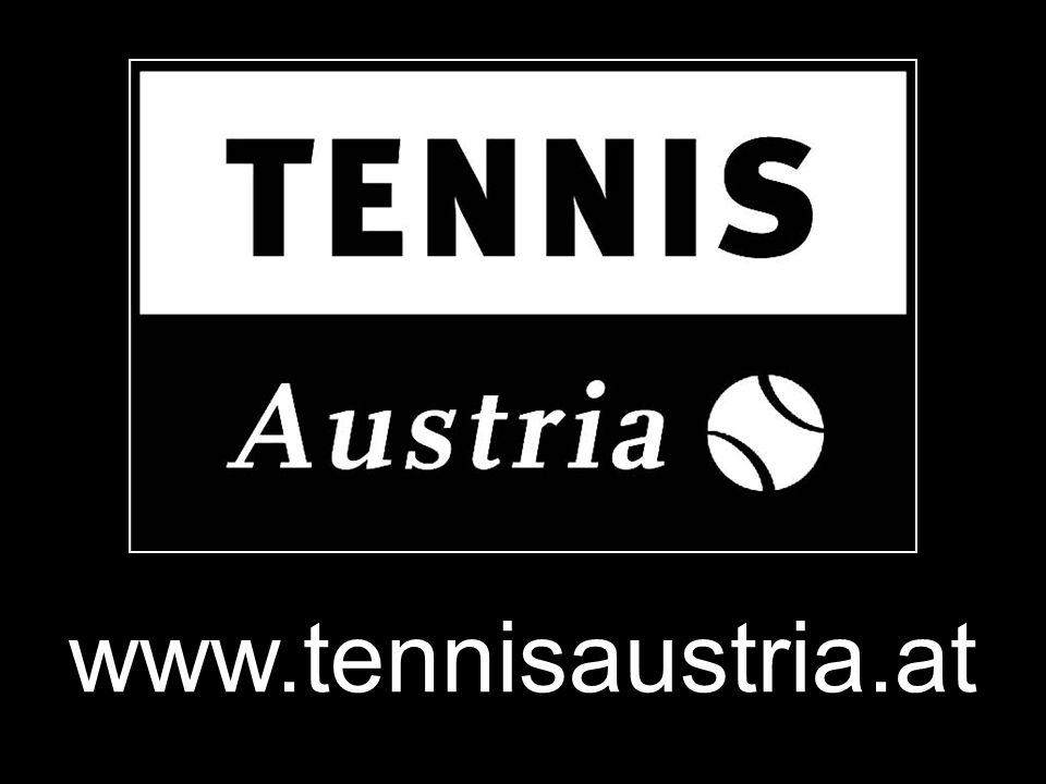 www.tennisaustria.at