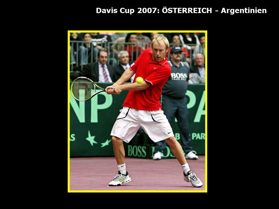 www.tennisaustria.at