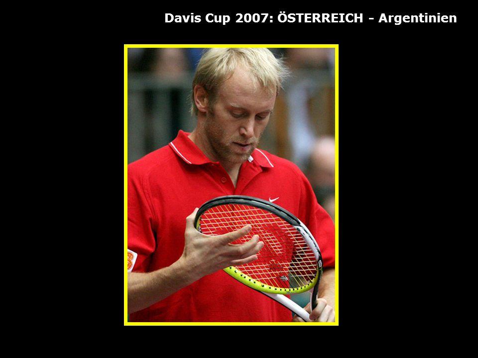 www.tennisaust ria.at
