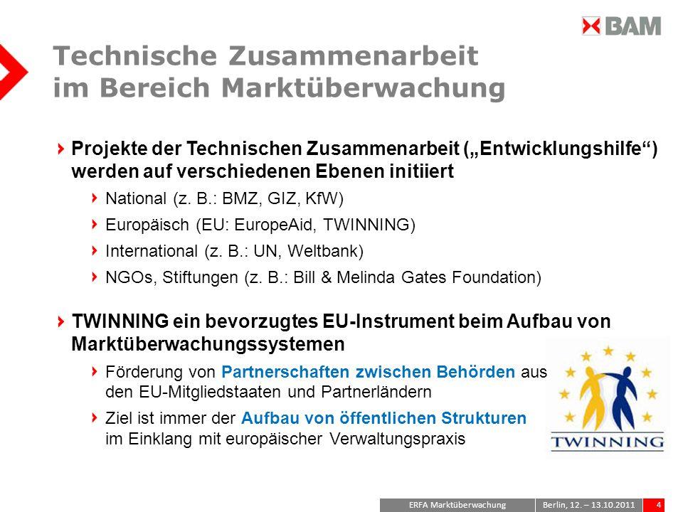 ERFA Marktüberwachung4Berlin, 12.