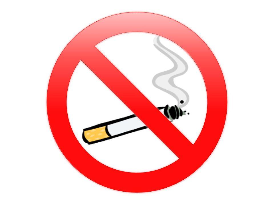 www.ppt-user.de So erstellen Sie schnell ein Rauchverbot-Schild PowerPoint 2007 bietet einige sehr nützliche Funktionen, eine davon ist, Formen mit dem Inhalt der Zwischenablage füllen zu können.