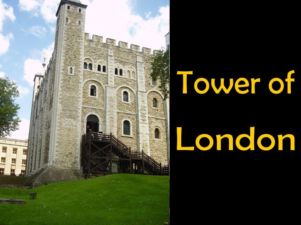 London ca. 8 Mio. Einwohner Größte Stadt von Großbritannien Internationale Großstadt mit Menschen aus vielen Ländern London ist eine Stadt mit Geschic