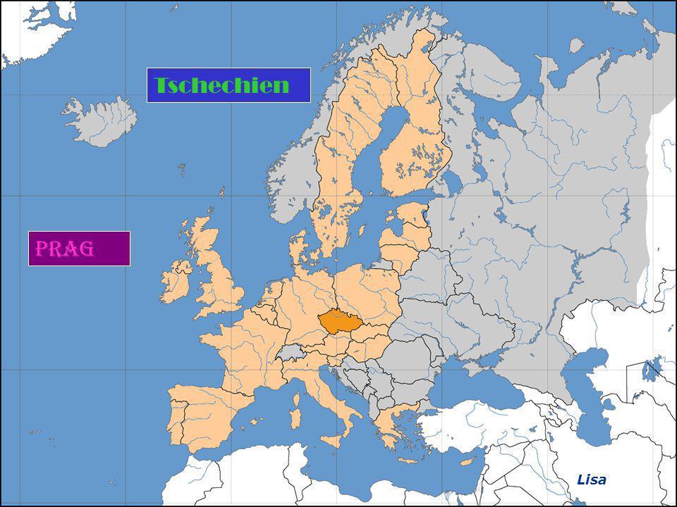 Dänemark Kopenhagen Roman