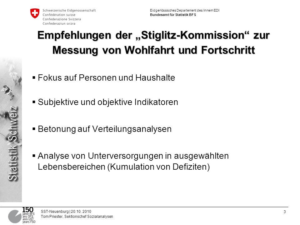 4 SST-Neuenburg | 20.10.