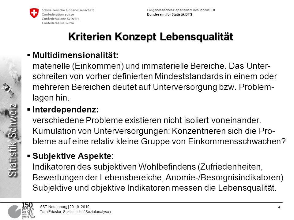 5 SST-Neuenburg | 20.10.
