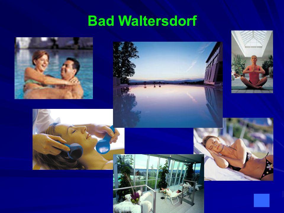 Bad Loipersdorf