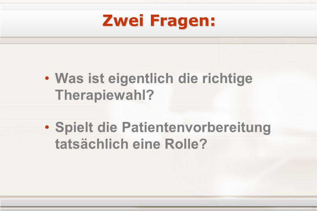 Patientenzahl in Schweizer Dialysezentren in Abhängigkeit der Zentrumsstruktur 19981999200020012002 HD öffentliche Zentren15831600165917081793 PD öffentliche Zentren 256259271267280 HD private Zentren 299315400439484 PD private Zentren5981014 Gesamt21432183233824242571 Wauters JP and Uehlinger D, Nephrol Dial Transplant 19: 1363-1367, 2004 13,5% 2,8%