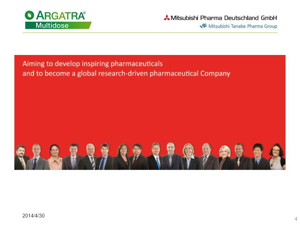 5 Mitsubishi Tanabe Pharma Corporation - History 1678190119341950 Green Cross 1998 20012007 Yoshitomi Welfide Corp.
