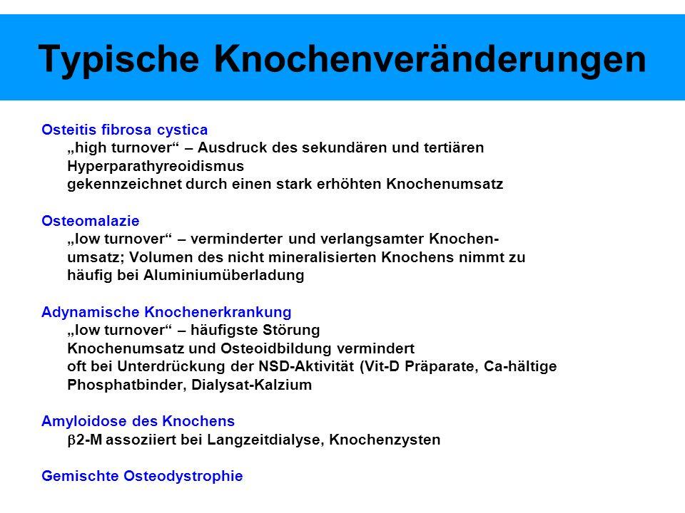 iPTH und kardiovaskuläre Mortalität Marco MP et al. Kidney Int 2003;63:111