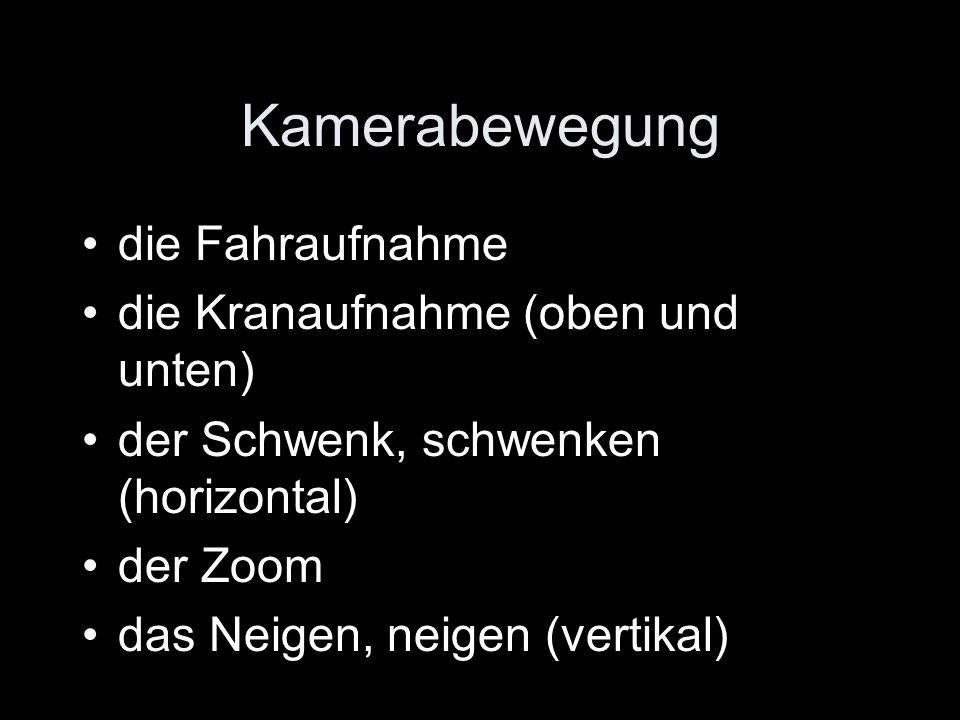 Deutscher Dialektatlas Könnt ihr Bairisch?Bairisch