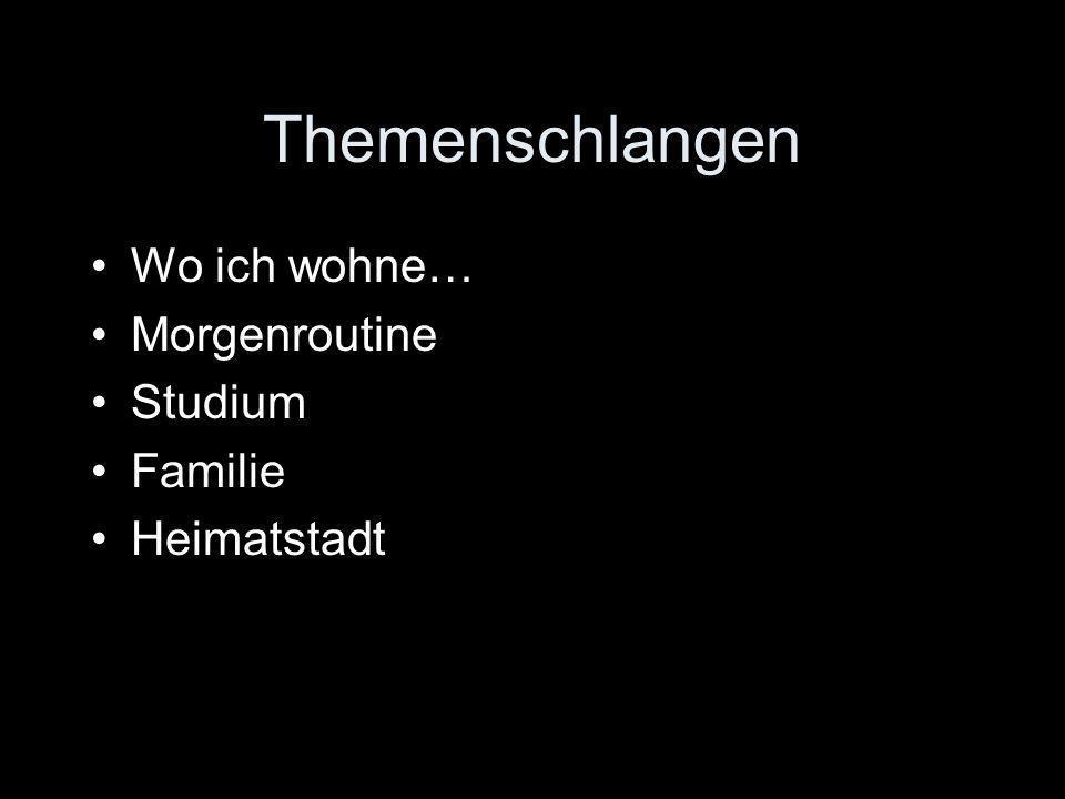 Nationalhymnen The Star-Spangled Banner Land der Berge, Land am Strome (eine andere interessante Version…)Land der Berge, Land am StromeVersion Deutschland, Deutschland über allesDeutschland, Deutschland über alles (oder auf Türkisch)Türkisch