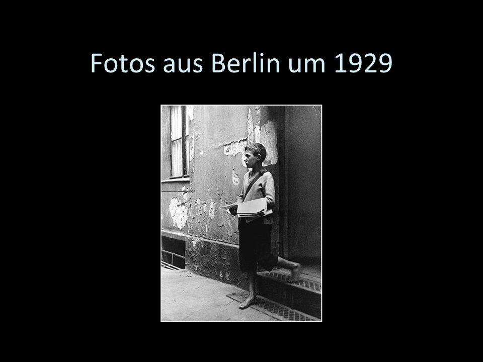 Emil und die Detektive (1929, Erich Kästner) Seid ihr als Kinder allein gereist.