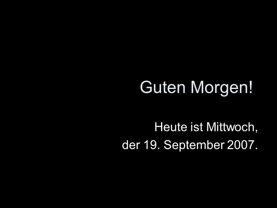 Ernst Ludwig Kirchner Berliner Straßenszene 1913