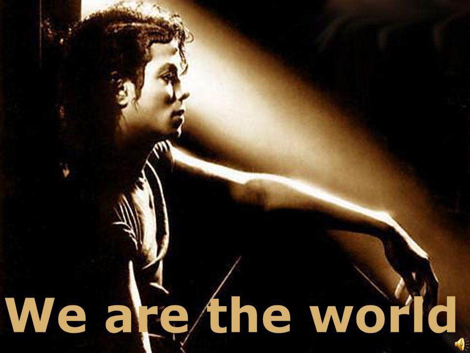 dies ist eine Homage an ALLLE Engel mit ~ oder ohne Flügel ~ so auch für ein WUNDERvolles Wesen welches diese Welt mit seiner UNendlich tiefen Liebe beEHRte Klicke dich ganz bis zum Ende durch ~ viel-leicht findest du ja auch DICH SELBST ~ INdirekt oder gar direkt~°) cela est un hommage à TOUTES les anges avec ~ ou sans « ailes » ~ ainsi quaussi pour un être MERVEILLEux Quas donné son AMOUR INfinie si profond en tant quhonneur pour cette monde clique jusquà la fin ~ peut-être tu te trouves aussi TOI-MÊME ~ INdirect ou bien même direct~°) this is a tribut to ALLL the Angels with ~ or without wings ~ also for a WONDER-full nature what gave grace-full his INfinitY LOVE for this world click You waY till the end ~ maYbe You find YOUR-SELF ~ INdirect or even direct~°) du siehst ~ dies ist eine mehr Sprachige Message ~ schau halt jeweils wo DEINE Sprache ist°) ALLLE und Bitte Klicke ALLLE Links an ~ FlashPlaYer nötig !!.